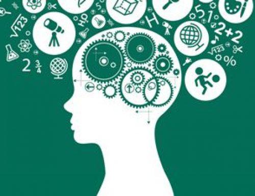 خودشناسی با آزمون های معتبر روانشناسی : سنجمان