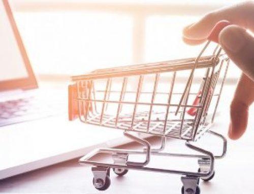 خریدهای مهم برای شروع کسب و کار
