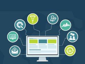 بازاریابی دیجیتال digital marketing